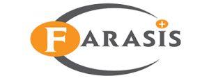 logo_farasis