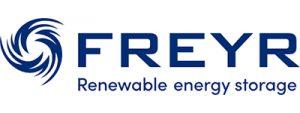 logo_freyr
