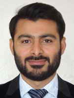 Sikandar Ali