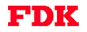 logo_fdk
