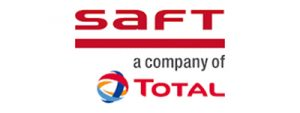 logo_saft