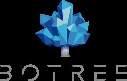 Botree Cycling_Logo