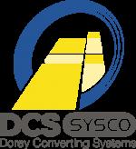 DCS-Square-300dpi