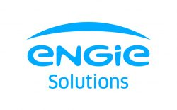 ENGIE_Solutions_logotype_RGB