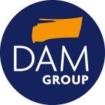 LOGO DAM GROUP-300DPI-RVB