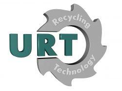Logo_URT_2014_300dpi
