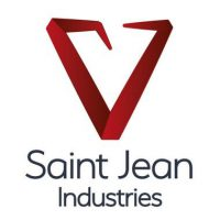 Saint-jean industries