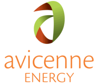 logo_Avicenne_Energy