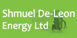 logo_SDLE