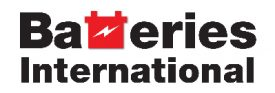 logo_batteries_international