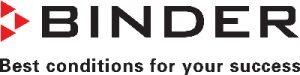 logo_binder