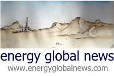logo_energyglobalnews