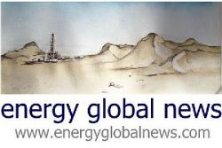 logo_energyglobalnews