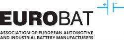 logo_eurobat