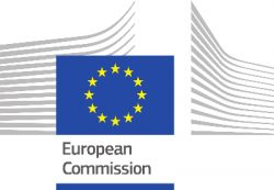 logo_european_commission