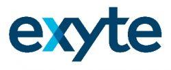 logo_exyte