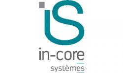 logo_in-core