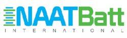 logo_naatbatt