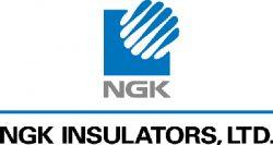 logo_ngk