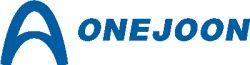logo_onejoon