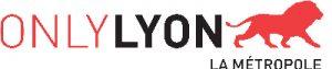 logo_onlylyon
