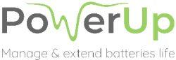 logo_powerup