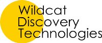 logo_wildcat_discovery